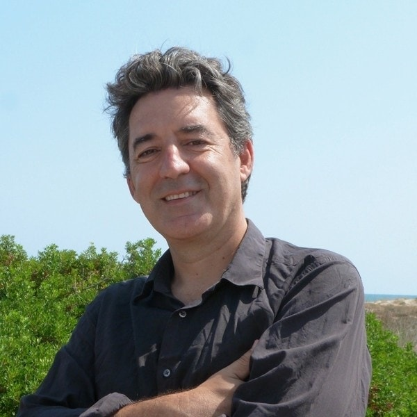 Guillermo Dalia Cirujeda