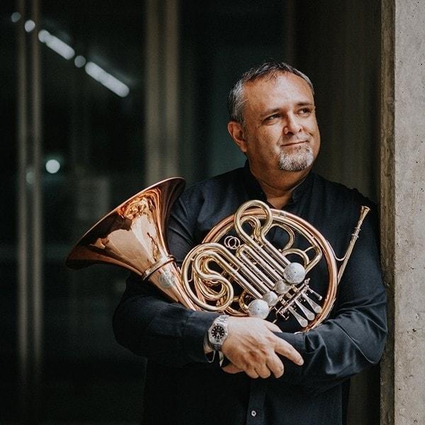 Bernardo Cifres Amat