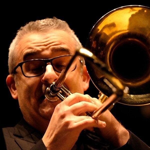 Carlos Gil Ferrer