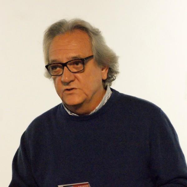 Josep Ruvira
