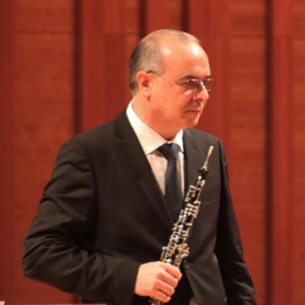 Vicente Llimerá Dus