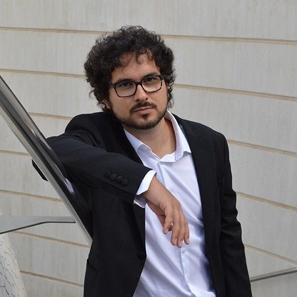 Rubén Talón