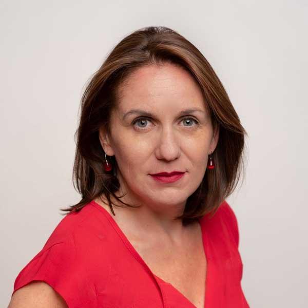 Marisol Boullosa