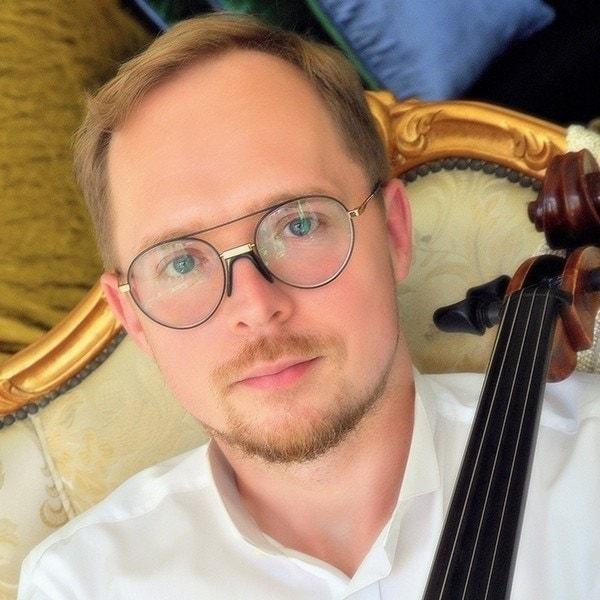 Rafal Jezierski