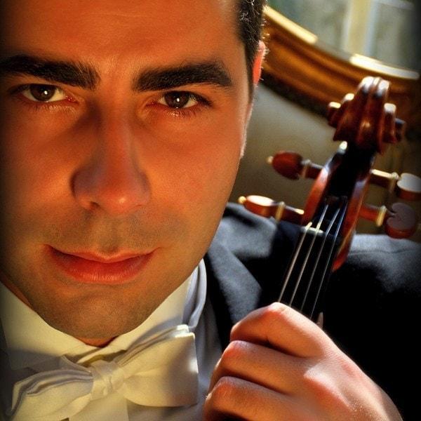 Sergio Sáez