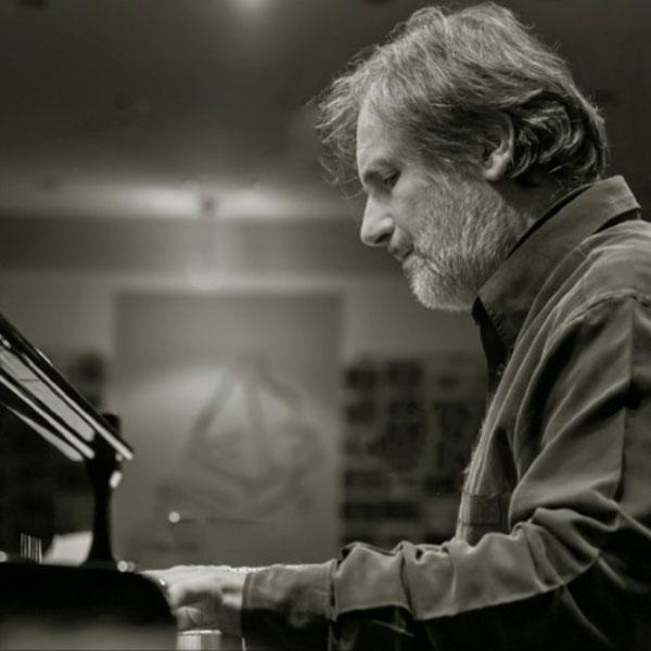Iván Cítera