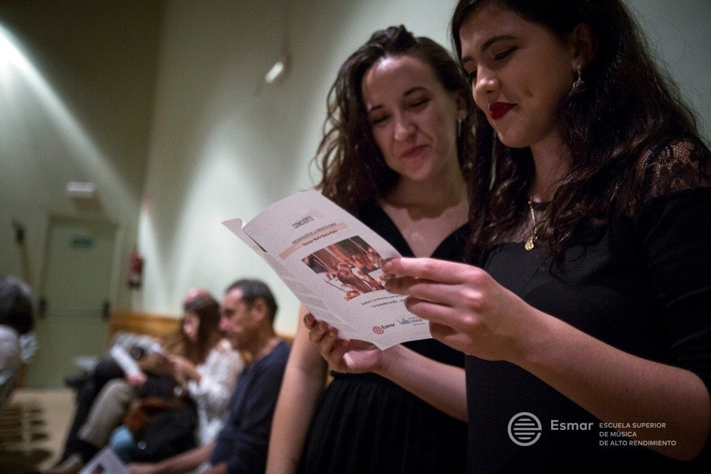 Esmar-concierto-presentacion-orquesta-20191111_0009