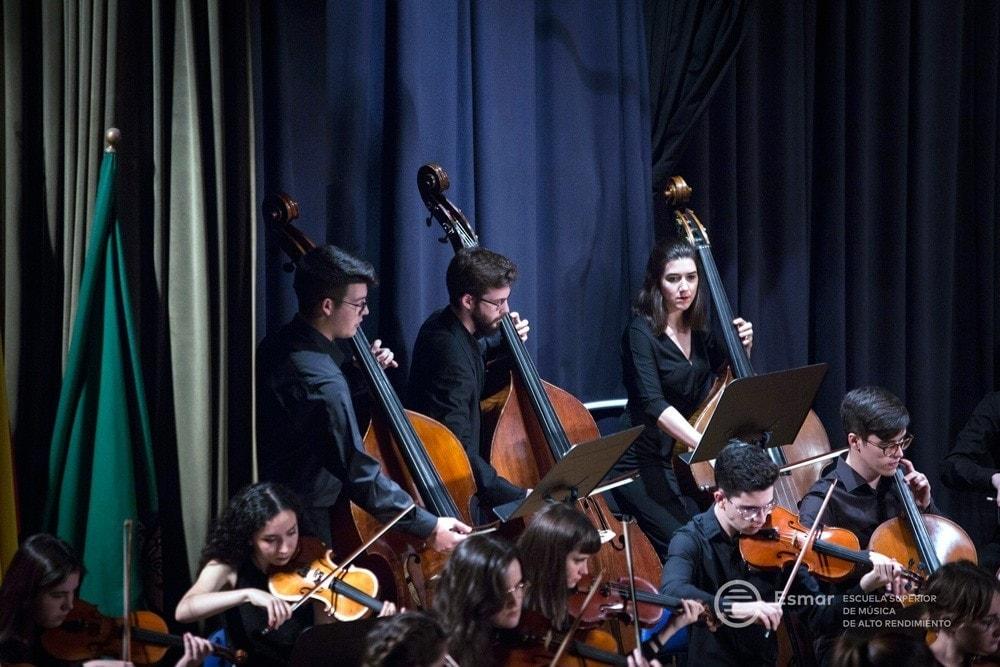Esmar-concierto-presentacion-orquesta-20191111_0041