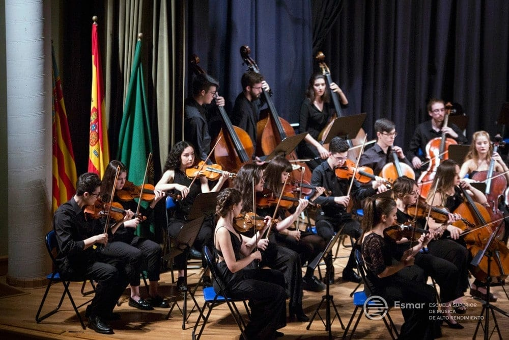 Esmar-concierto-presentacion-orquesta-20191111_0042