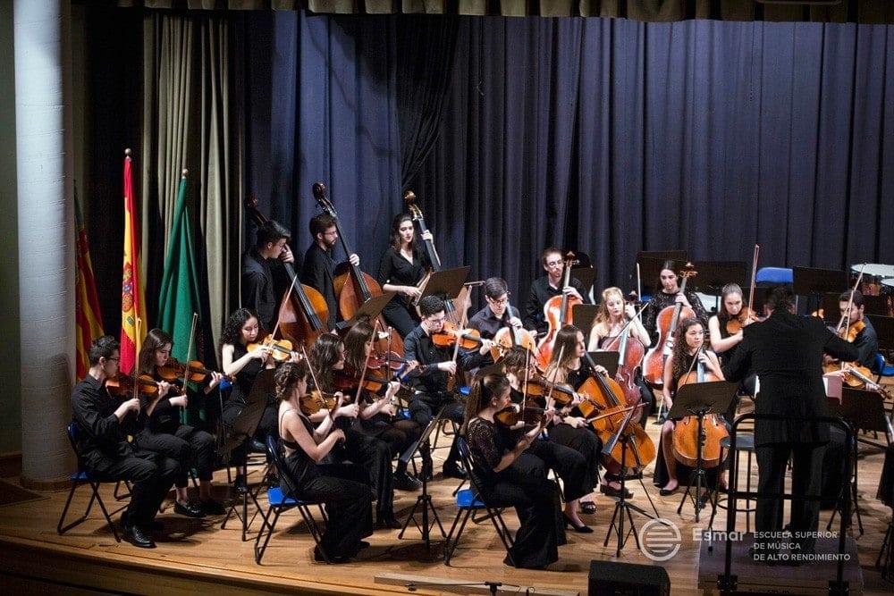 Esmar-concierto-presentacion-orquesta-20191111_0043