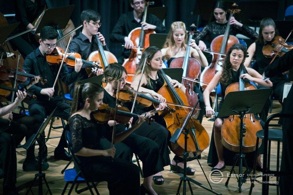 Esmar-concierto-presentacion-orquesta-20191111_0047