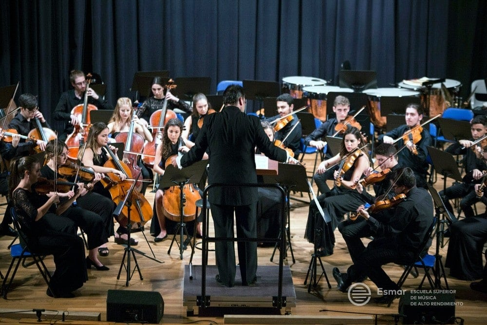 Esmar-concierto-presentacion-orquesta-20191111_0048