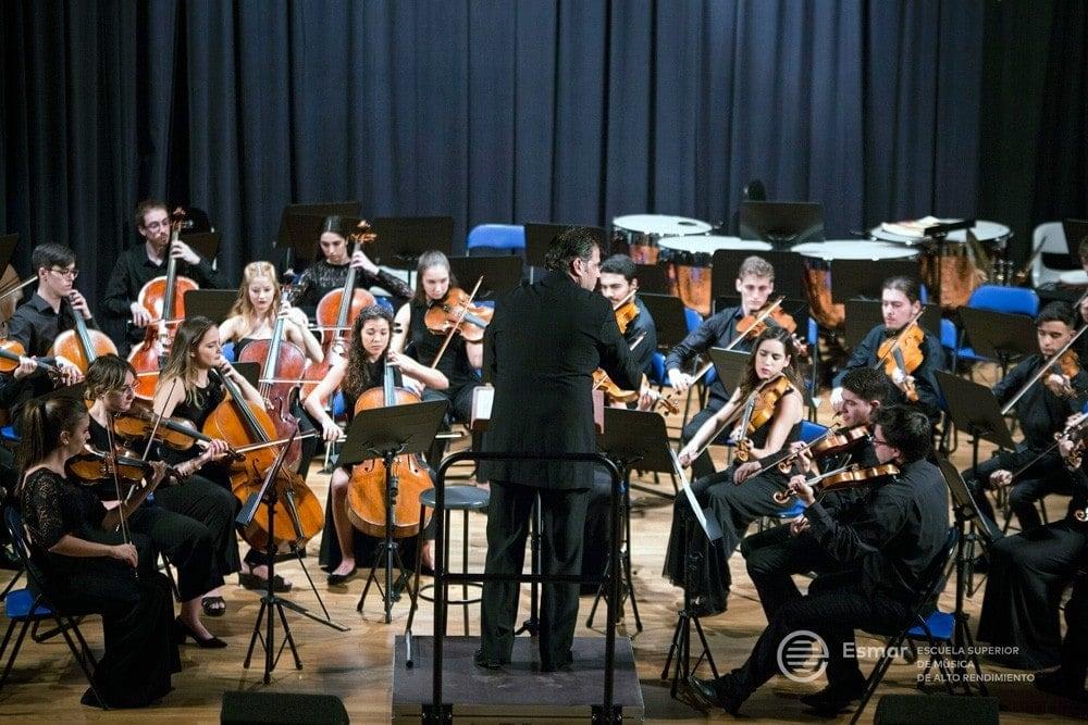 Esmar-concierto-presentacion-orquesta-20191111_0049