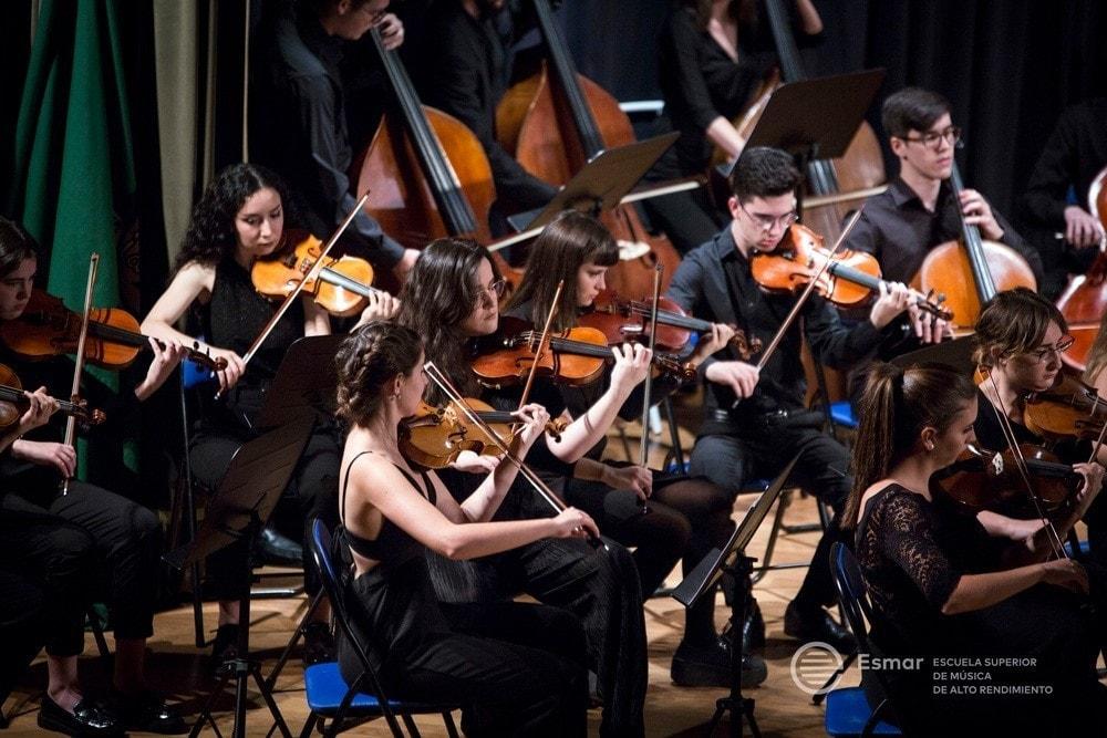 Esmar-concierto-presentacion-orquesta-20191111_0050