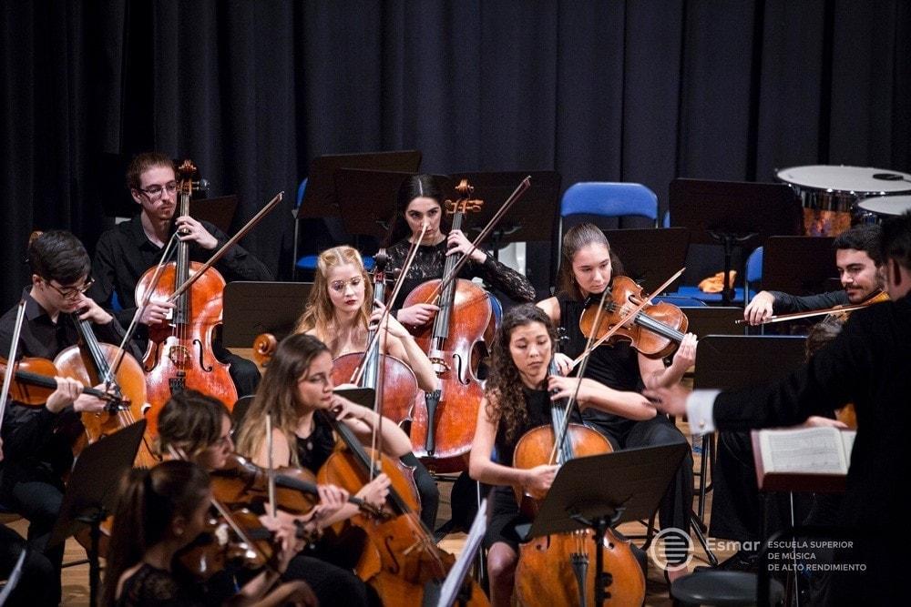Esmar-concierto-presentacion-orquesta-20191111_0056