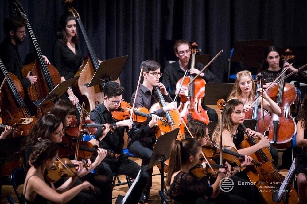 Esmar-concierto-presentacion-orquesta-20191111_0057