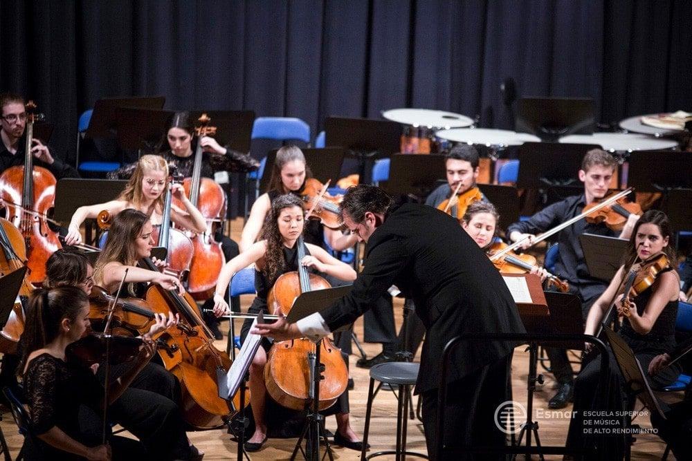 Esmar-concierto-presentacion-orquesta-20191111_0062