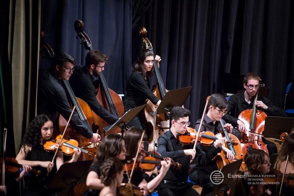 Esmar-concierto-presentacion-orquesta-20191111_0066