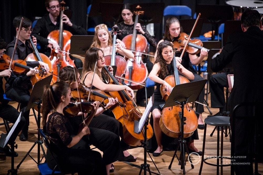 Esmar-concierto-presentacion-orquesta-20191111_0067