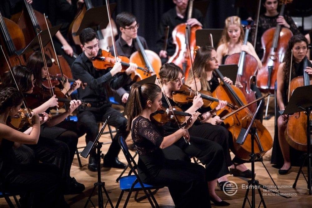 Esmar-concierto-presentacion-orquesta-20191111_0073