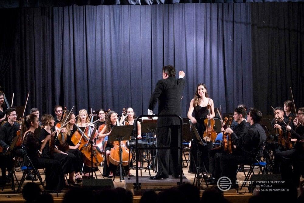 Esmar-concierto-presentacion-orquesta-20191111_0074