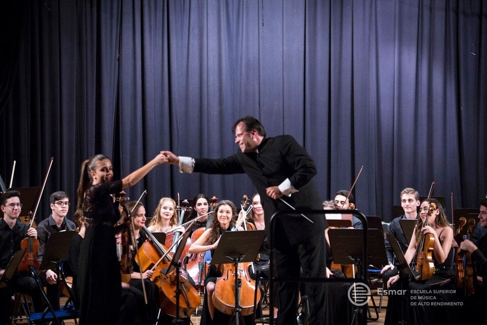 Esmar-concierto-presentacion-orquesta-20191111_0075