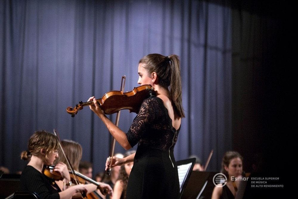 Esmar-concierto-presentacion-orquesta-20191111_0081