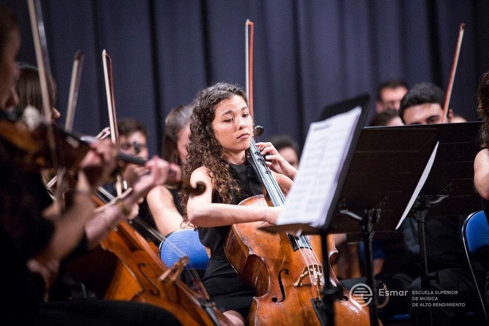 Esmar-concierto-presentacion-orquesta-20191111_0084