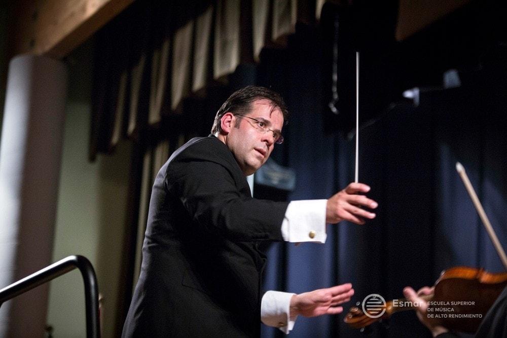 Esmar-concierto-presentacion-orquesta-20191111_0087