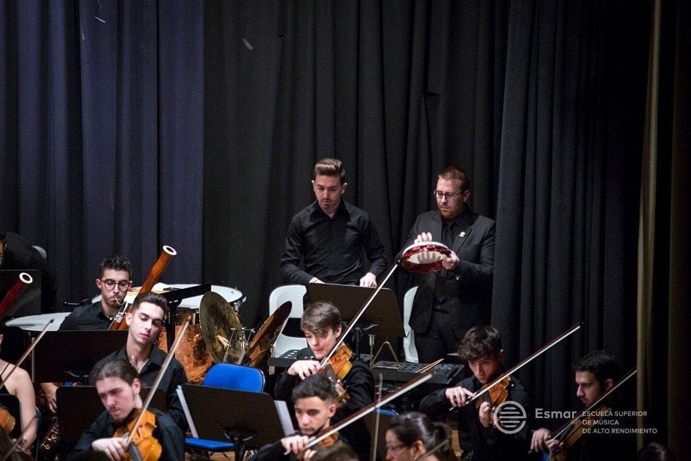 Esmar-concierto-presentacion-orquesta-20191111_0091