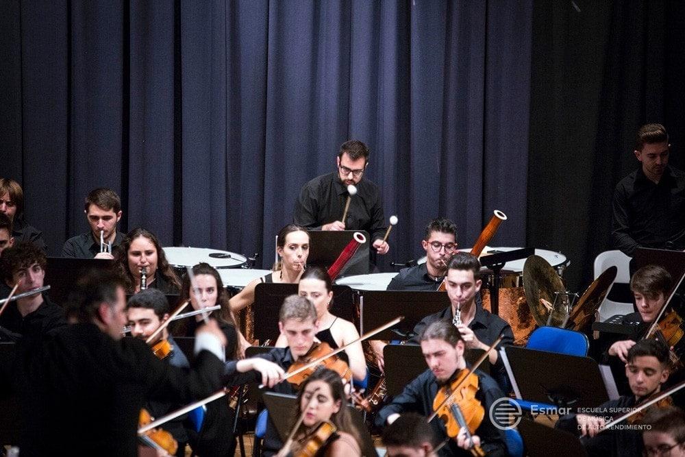 Esmar-concierto-presentacion-orquesta-20191111_0093