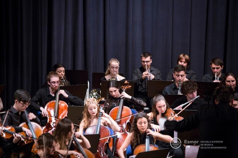 Esmar-concierto-presentacion-orquesta-20191111_0094