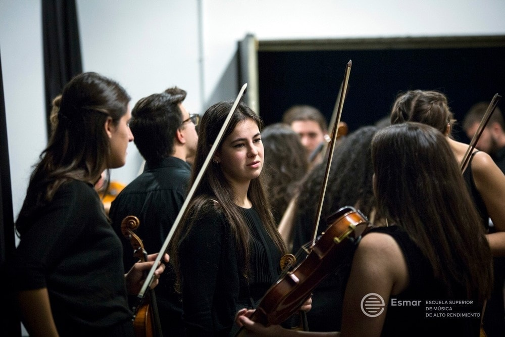 Esmar-concierto-presentacion-orquesta-20191111_0106