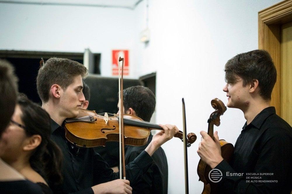 Esmar-concierto-presentacion-orquesta-20191111_0108