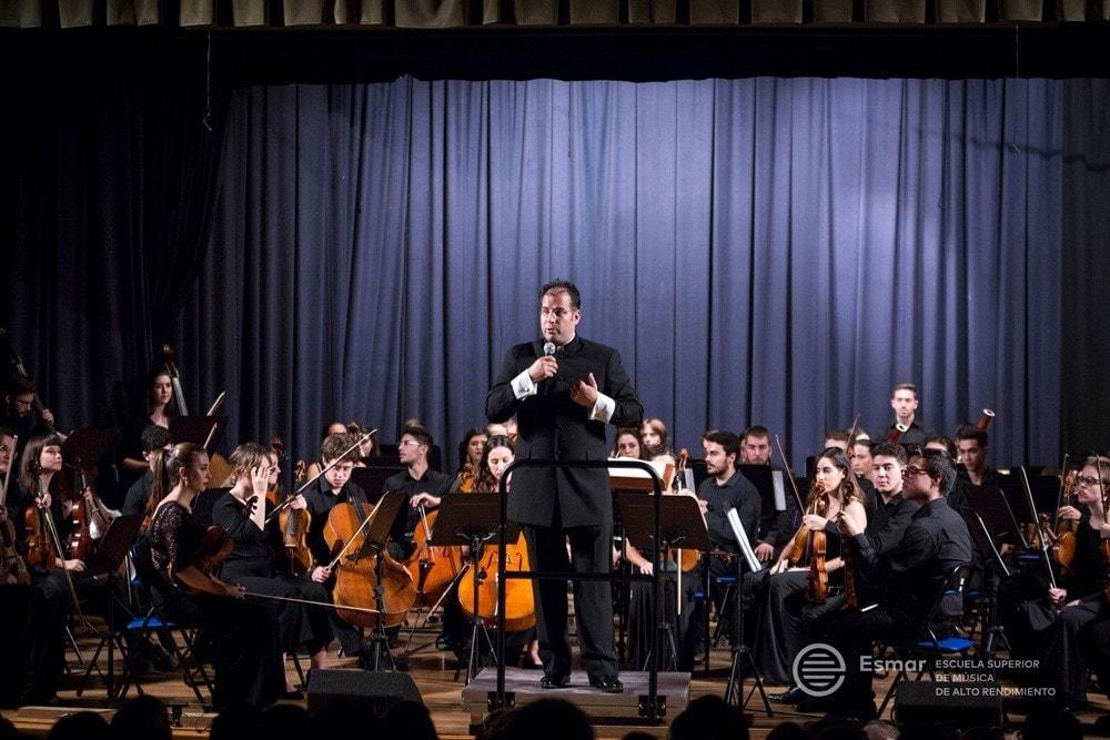 Esmar-concierto-presentacion-orquesta-20191111_0121