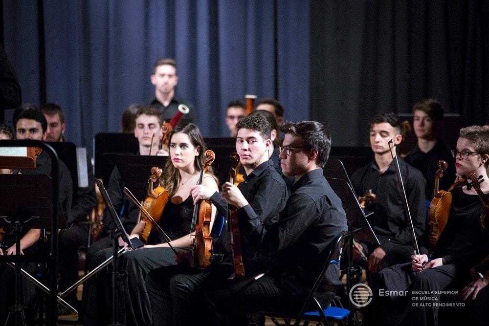 Esmar-concierto-presentacion-orquesta-20191111_0125