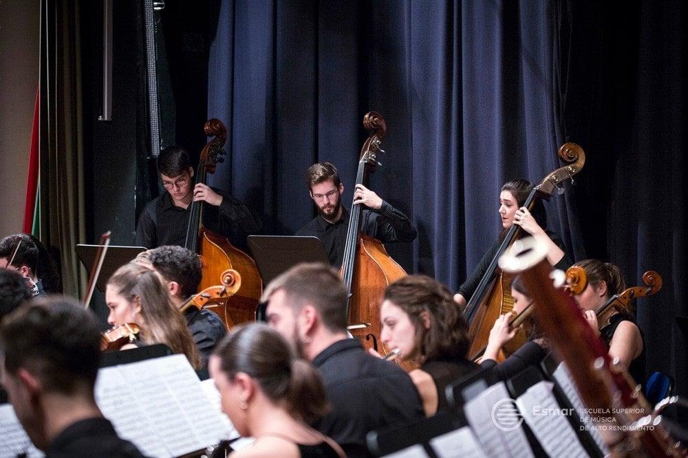 Esmar-concierto-presentacion-orquesta-20191111_0134