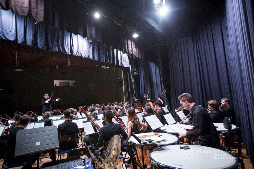 Esmar-concierto-presentacion-orquesta-20191111_0149