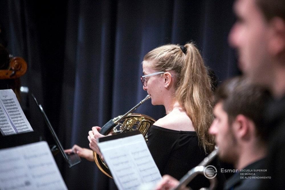 Esmar-concierto-presentacion-orquesta-20191111_0153