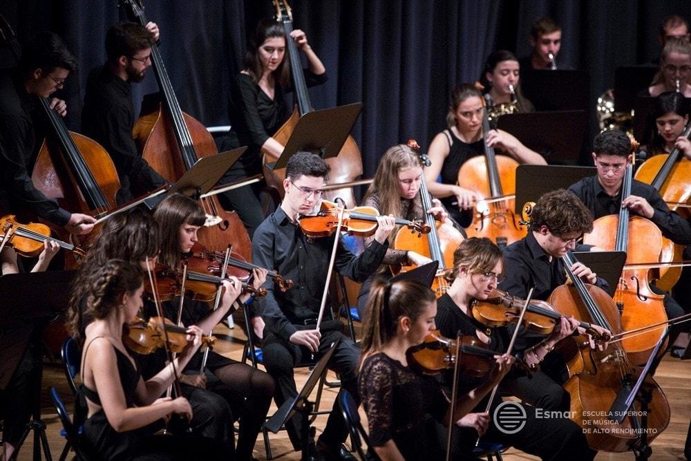 Esmar-concierto-presentacion-orquesta-20191111_0156