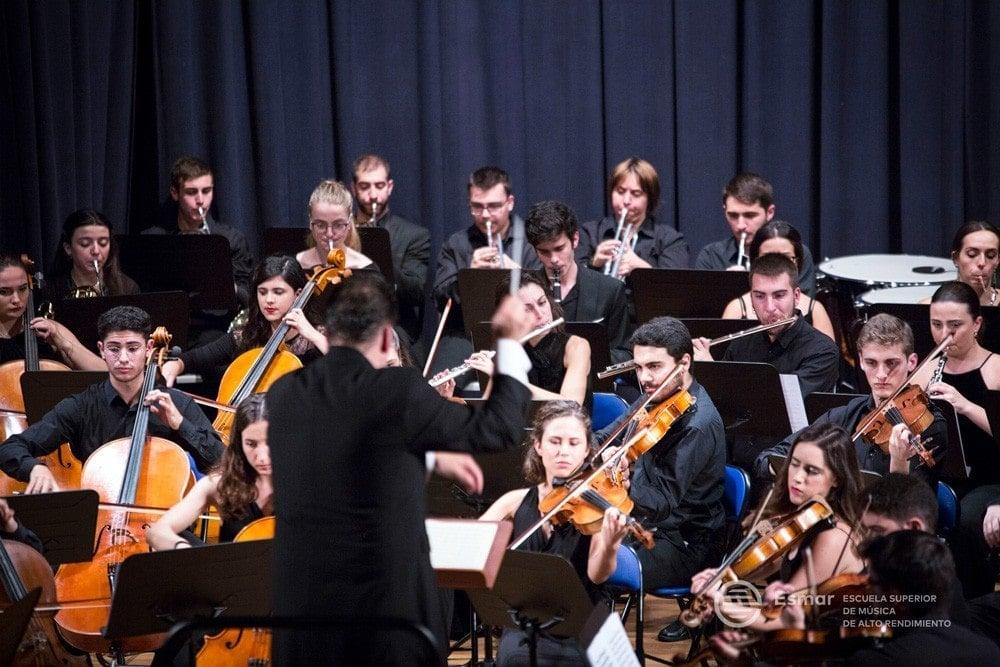 Esmar-concierto-presentacion-orquesta-20191111_0159
