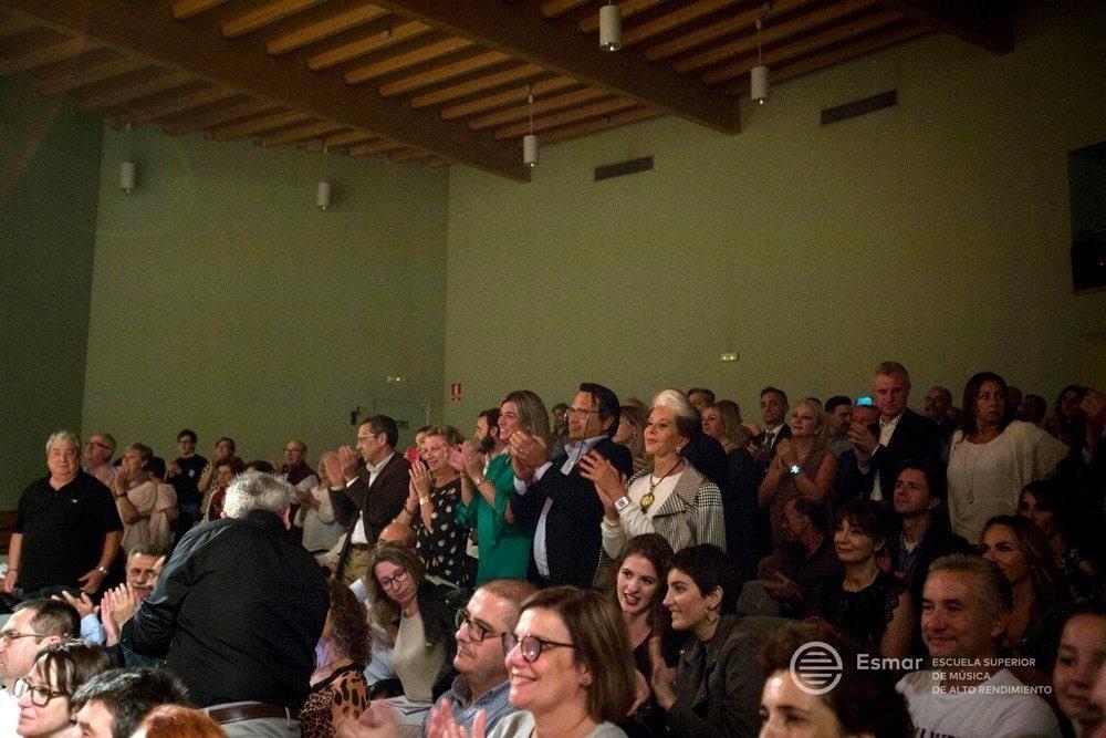 Esmar-concierto-presentacion-orquesta-20191111_0171
