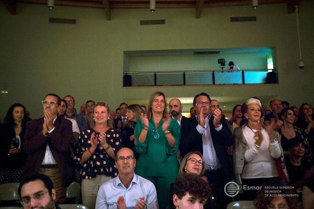 Esmar-concierto-presentacion-orquesta-20191111_0172