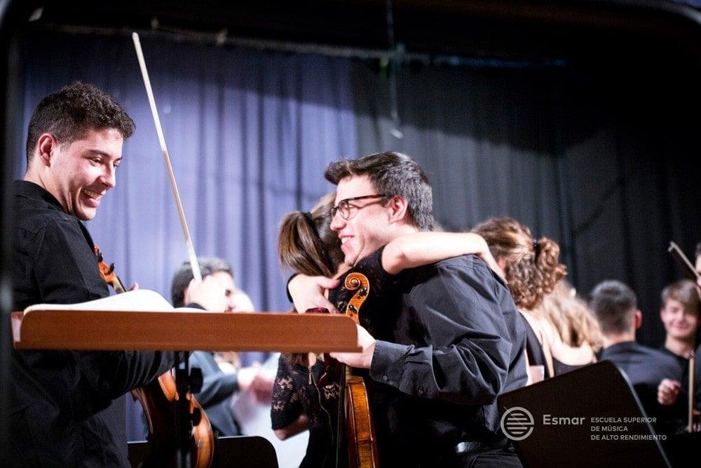 Esmar-concierto-presentacion-orquesta-20191111_0179