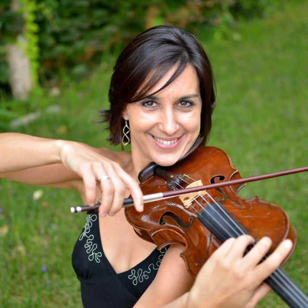Carmen Antequera