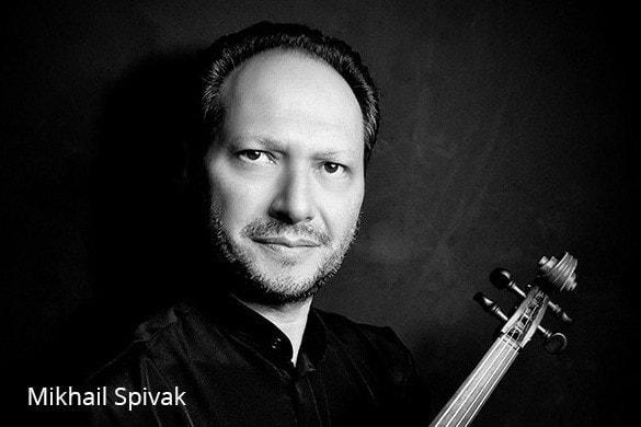 mikhail-spivak-esmar-home