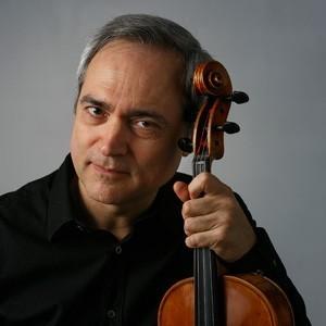 Santiago Cantó Durá