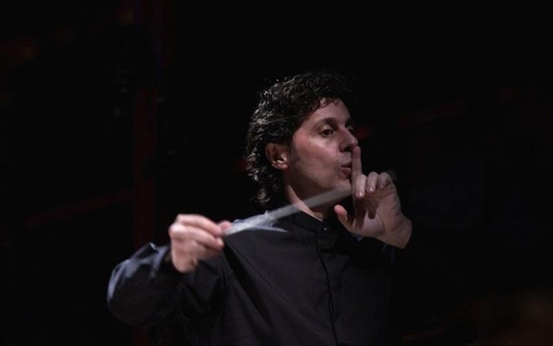 Cristobal Soler