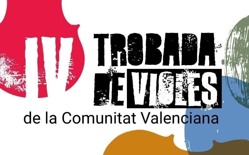 IV Trobada de Violes de la Comunitat Valenciana