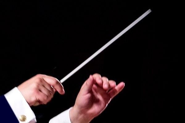Máster en Dirección Artística de Sociedades Musicales
